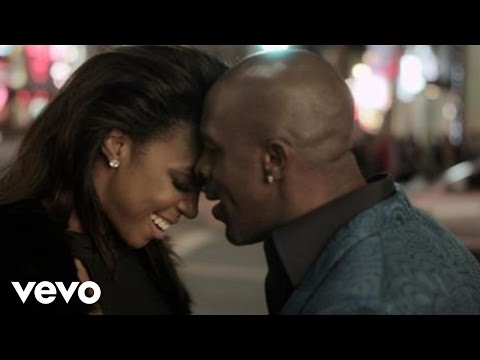 Joe - Love & Sex Pt. 2 ft. Kelly Rowland Music Videos