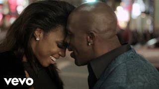 Joe ft. Kelly Rowland - Love & Sex Pt. 2