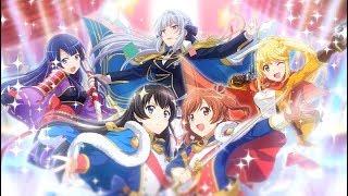 Shoujo☆Kageki Revue Starlight video 2