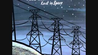 Watch Aimee Mann Lost In Space video