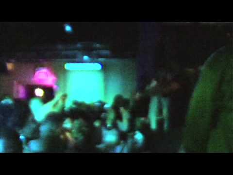 Schoolly D Live @ Club Skyy - P S K