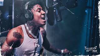 "(SOLD) NBA YoungBoy Type Beat ""Thug Dreams"" 
