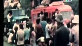 [Phim Tài Liệu] Kết Thúc Chiến Tranh Việt Nam - Tập 2: Thời Cơ Chiến Lược