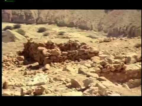 The secrets of the dead sea scrolls youtube