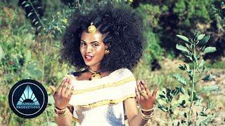 Saba Tesfamariam - Tinkleashew - ጥንቅላዓሸው - New Eritrean Music 2018 (Official Video)