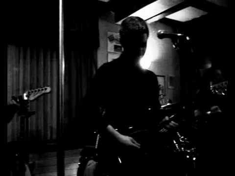CATFISH - Live im Melchiori St.Gallen 2010