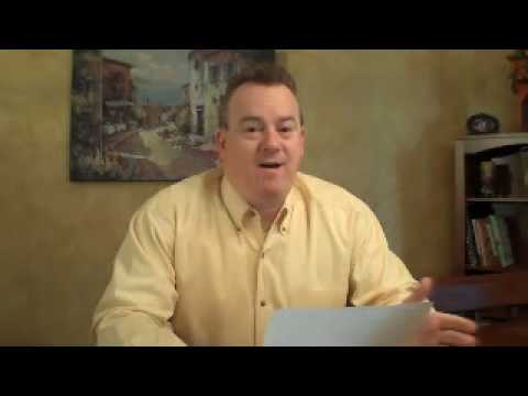 Baton Rouge Real Estate Fourth Quarter 2009 Update Part 2