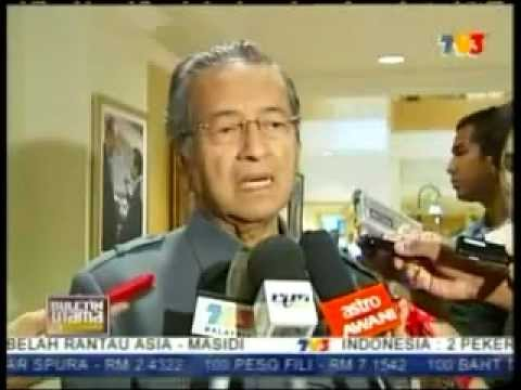 Anwar Not Guilty 6