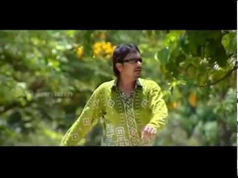 Thalathil Chanchadi  Album Neelakuile By Millennium video