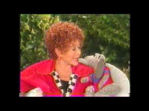 Lamb Chop's Play-Along (1994): Let's Play Games
