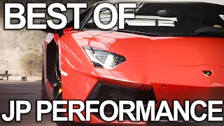 BEST OF | JP Performance #3