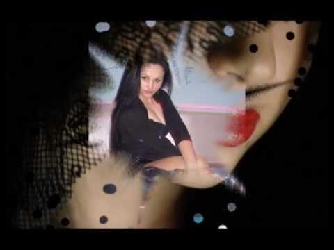 Сабина Абдуаева - Не надо делать больно мне