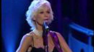 Watch Lorrie Morgan What Part Of No video