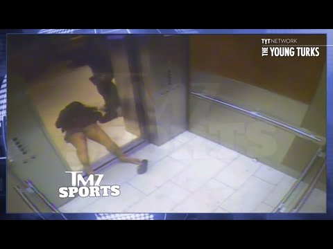 Unedited Ray Rice Video Shows Us What Really Happened