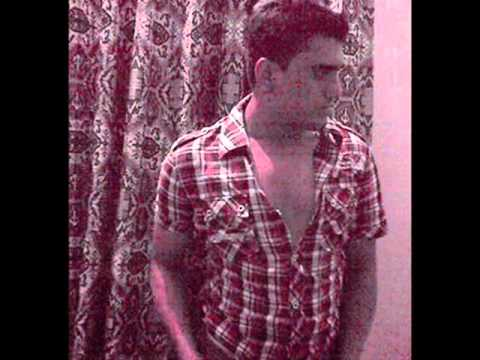 Phir Se Wahi Zindagi.wmv Ayazthegrate 03343051253 video