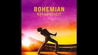 Queen - 20th Century Fox Fanfare