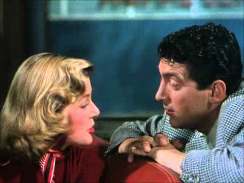 Dean Martin - Today Is Not The Day