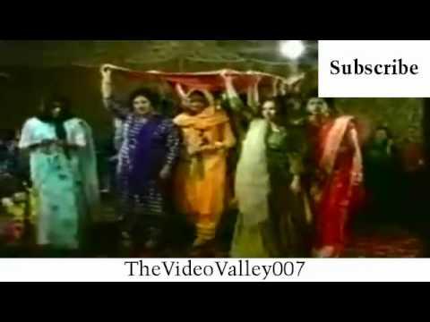 Aashiyana PTV Drama Serial Part 74