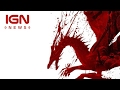 Dragon Age: Bioware Writer Says New Game Being Developed - IGN News