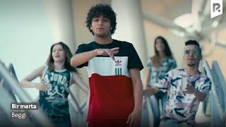 Beggi & Bobur Umarov - Bir marta | Бегги & Бобур Умаров - Бир марта