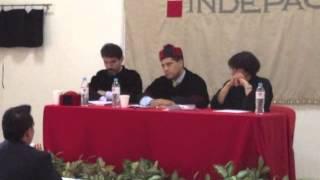 Descargar Musica Cristiana Gratis Examen de Maestría en INDEPAC 24-04-13