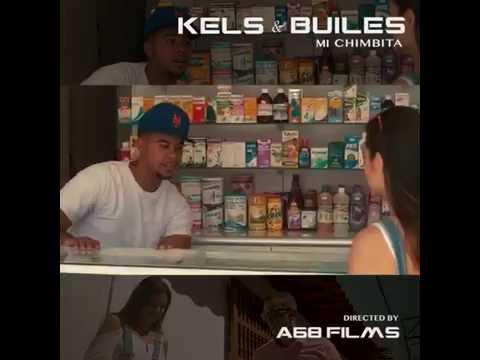 Kels Y Builes – Mi Chimbita (Video Preview) 🎬🎥🇩🇴 | @Kelss99 @SpKilla videos