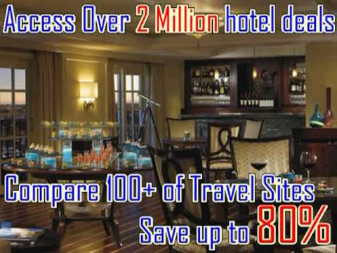 Asda Travel Hotels London Heathrow - Compare Hundreds of Hotel Sites