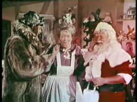 Darren Stewart-Jones Have Yourself A Merry Little Christmas