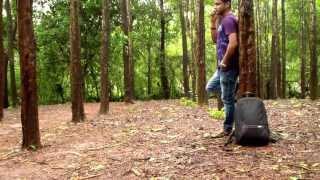 Simple Aagi Ondu Love Story -