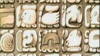 El Código Maya (Documental) :: Parte 1 :: DocuHistory