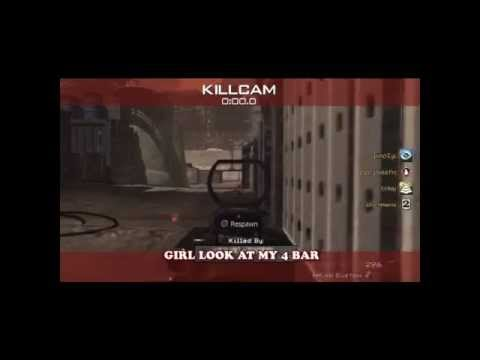 LMFAO - I'm Lagging and I Know It (MW3 Connection Parody) - YouTube.flv