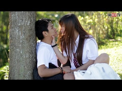 Janine - Unsweetened Love Story video
