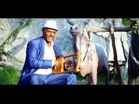 Eyasu G/her (Hingidu) - Wursi / New Ethiopian Tigrigna Music (Official Music Video)