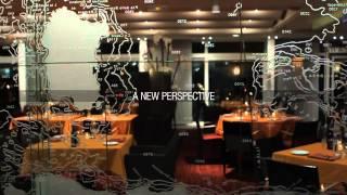 Introduction Video: Starwood Hotels & Resorts