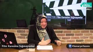 Film Karesine Sığmayanlar 15 11 2017