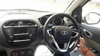 TATA TIAGO CNG 2016-2019|AVERAGE|TOP SPEED 0-100|REVIEW|MILEAGE|HINDI|40000 KM LONG TERM REVIEW