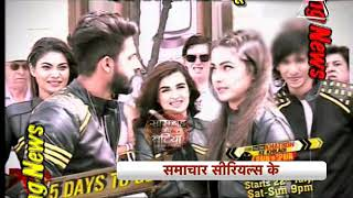 Shocking news: Cat fight in Khatron Ke Khiladi Season 8