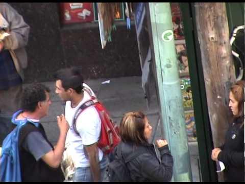 20091020 DOCUMENTOS AMERICA NOTA LAS PUNGUISTAS DE ACOYTE