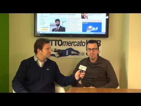 Il punto di Tmw: i rinnovi di Buffon e Chiellini, il derby e il mercato