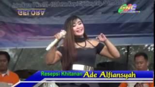 GELORA SR [- Tanjung Baru - Irma Soraya -]