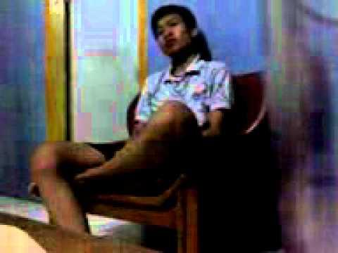 Cikananga Pwk Jawa Barat Indonesia video
