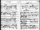Alexander Scriabin A History in Pictures