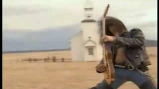 Клип Guns N