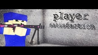 Blockade 3D - player satisfaction