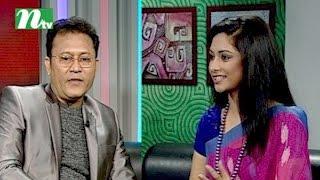 Shuvo Shondha (শুভসন্ধ্যা) | Episode 4440 | Talk Show