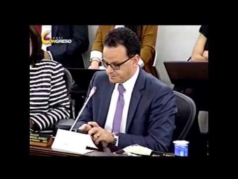 CONVERSATORIO SEGURIDAD CIUDADANA