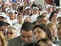 13 02 2014 Capriles Al Gobierno No Venga Como Caperucita Roja image