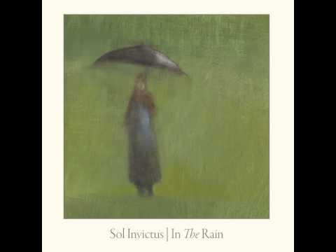 Sol Invictus - In Days To Come