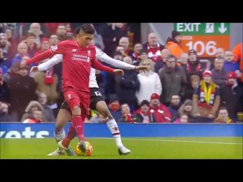 Skills Premier League 2015/16