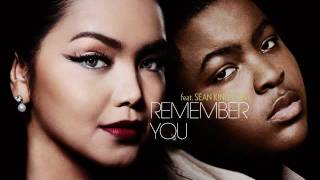 Watch Siti Nurhaliza Remember You feat Sean Kingston video